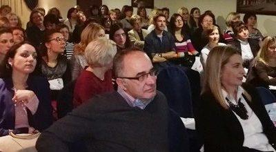 Edukativni sastanak za pedijatre iz Vojvodine