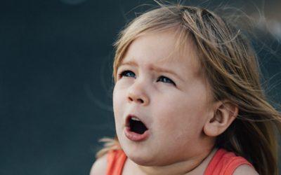 Dijareja kod dece se javlja češće nego kod odraslih ?