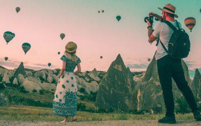Priprema za putovanje: proverite da li se ovih pet stvari nalazi na vašem spisku!