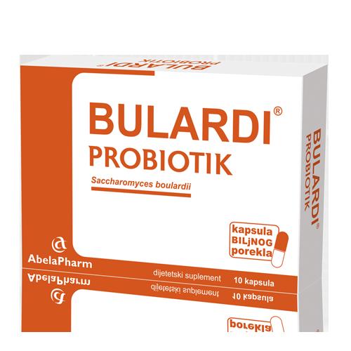 Probiotik-Bulardi-najbolji-protiv-proliva