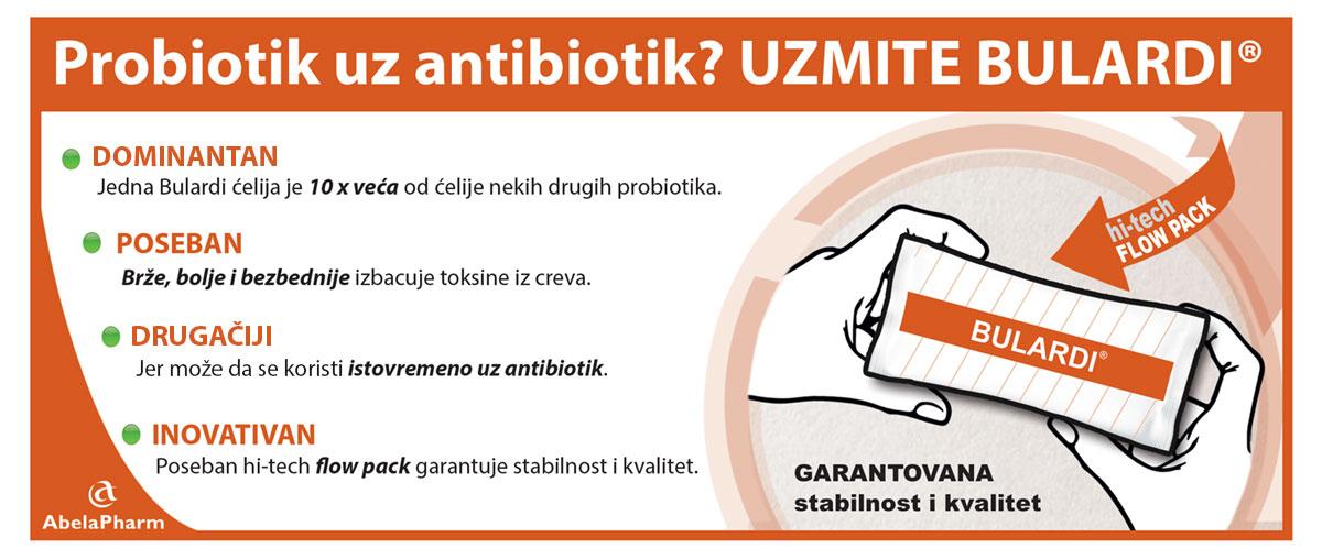 Probiotik-uz-antibiotik