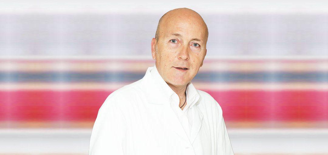 prof-dr-miodrag-krstic