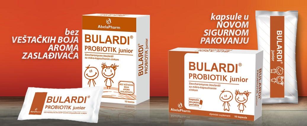 BULARDI-JUNIOR-najbolji-probiotik-za-decu-kesice-i-kapsule-mob