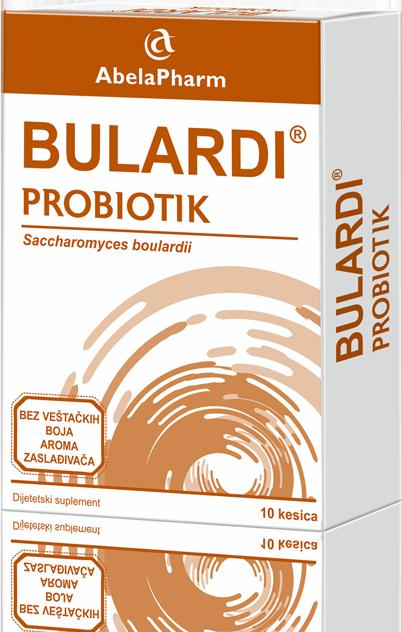 Bulardi-Probiotik-u-kesicama