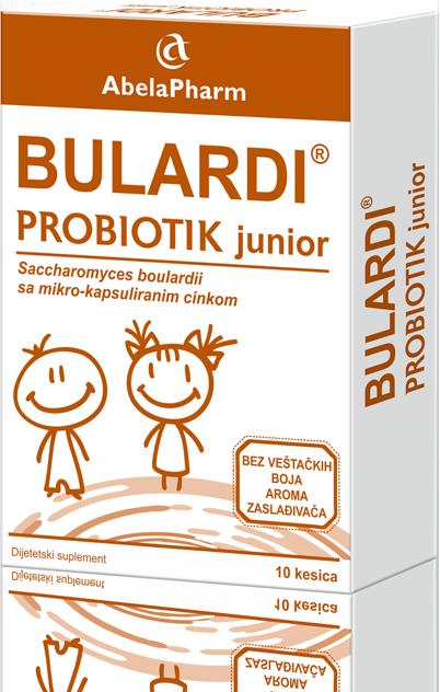 Bulardi-junior-probiotik-u-kesicamapng