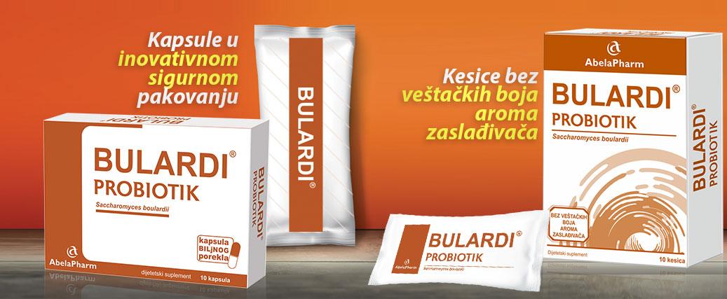 Probiotik-BULARDI-najbolji-probiotik-kapsule-i-kesice-mob