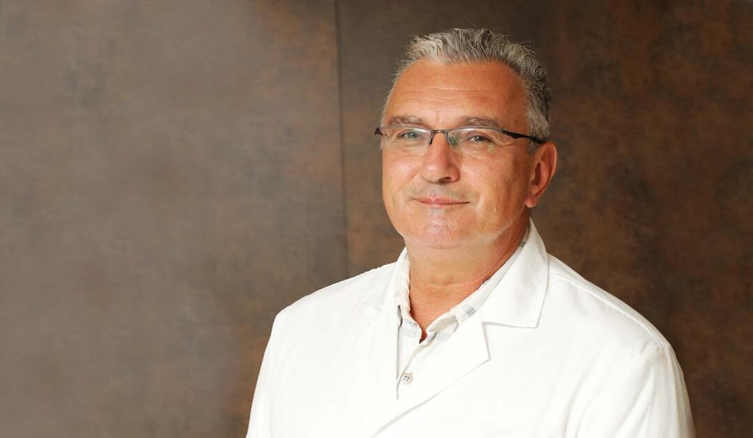 Probiotik uz antibiotik, savet prof. dr Preveden
