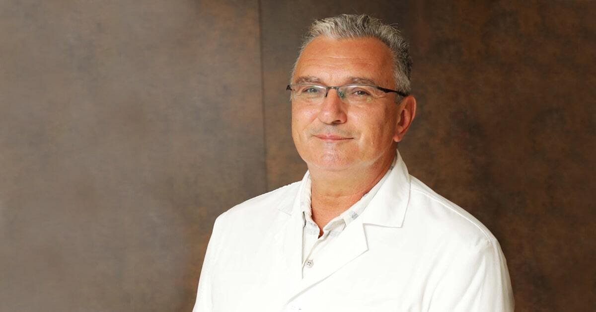 Prof dr Preveden, savet probiotik uz antibiotik