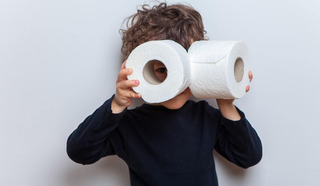 Terapija proliva kod dece i uloga cinka