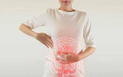 Probiotik – Šta je zapravo probiotik i šta sve treba o njemu da znate?